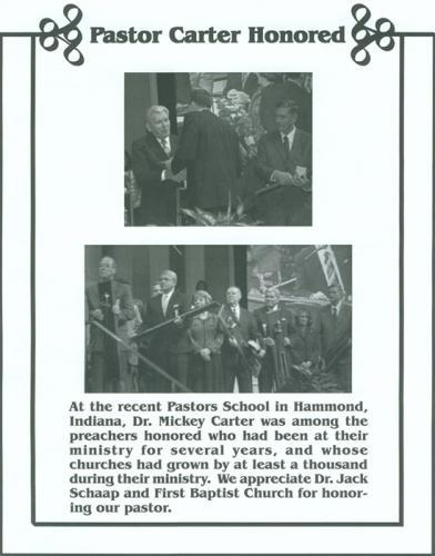 Landmark-History-19